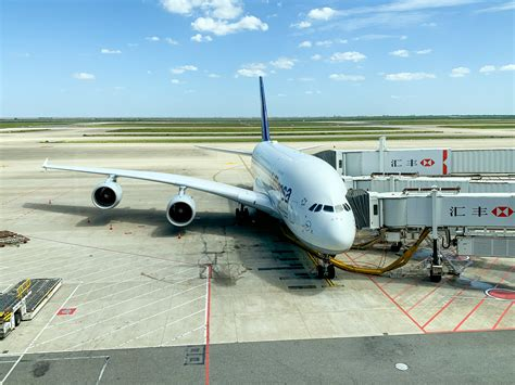 Ultimate guide to earning and redeeming Lufthansa Miles