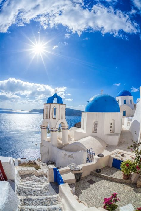 50 Most Beautiful Places In The World - Page 12 of 23