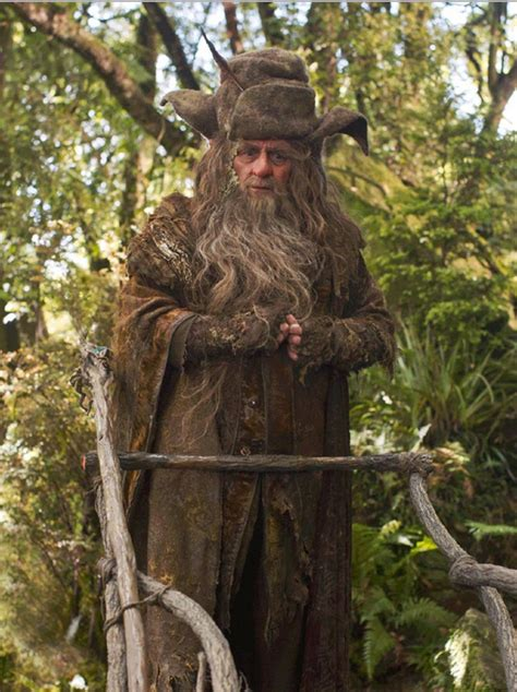 Radagast - Lord of the Rings Wiki