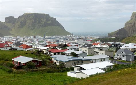 A Day in Iceland's Westman Islands – Rick Steves' Travel Blog
