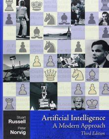 Artificial Intelligence 3rd Edition PDF Download Free