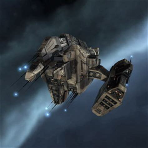 Gila - Eve Wiki, the Eve Online wiki - Guides, ships