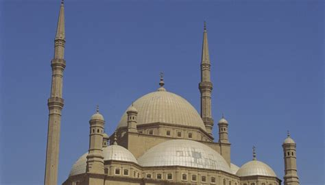 What Is the Islamic Equivalent of a Priest? | Synonym