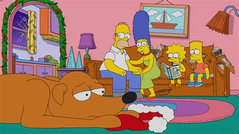The Simpsons Season 31 Episode 22 Review: The Way of the