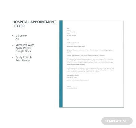 68 [pdf] EMPLOYMENT APPLICATION TEMPLATE MAC PAGES