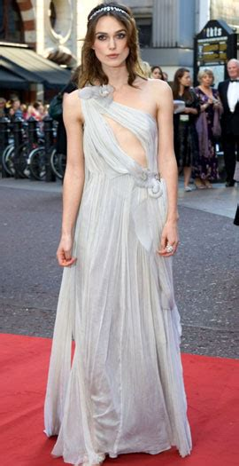 keira knightley | height and weights