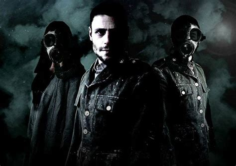 Bunker Trilogy: Macbeth – Challenging adaptation of The