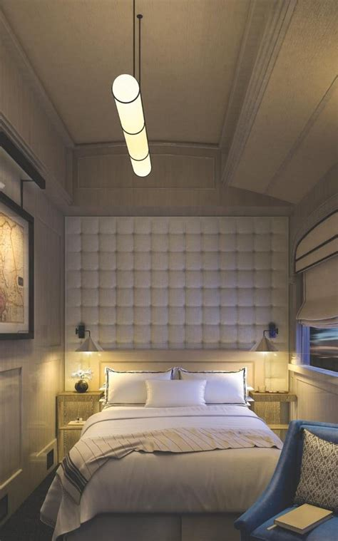 Belmond Andean Explorer, South America's first luxury