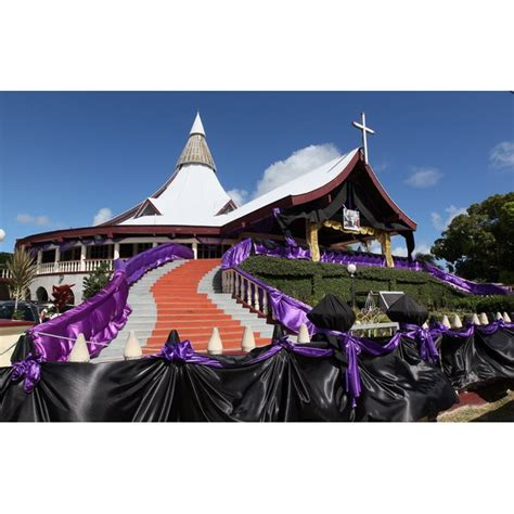 Tongan Religious and Cultural Beliefs and Taboos | Synonym