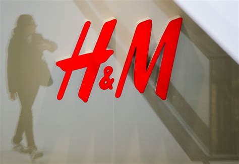 H&M Wallpapers Images Photos Pictures Backgrounds