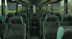 Peter Pan Bus Lines | BusTickets