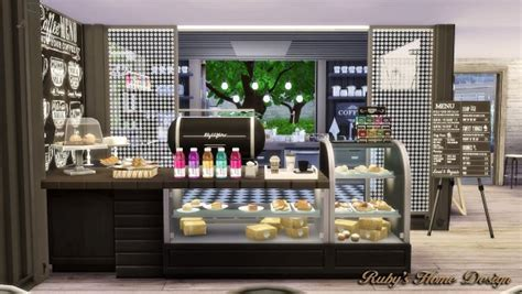 The sims 3 download — take your sims to meet friends in the