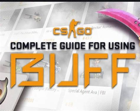 CSGO BUFF Site Credits, Toys & Games, Video Gaming, In
