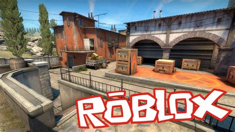 Counter Blox Roblox Offensive Knife Kill Montage 1