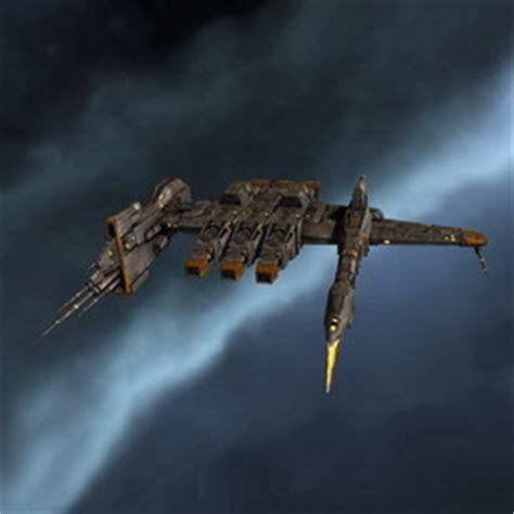 Manticore - Eve Wiki, the Eve Online wiki - Guides, ships