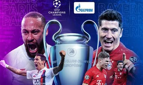 Champions League final prize money: How much do Bayern