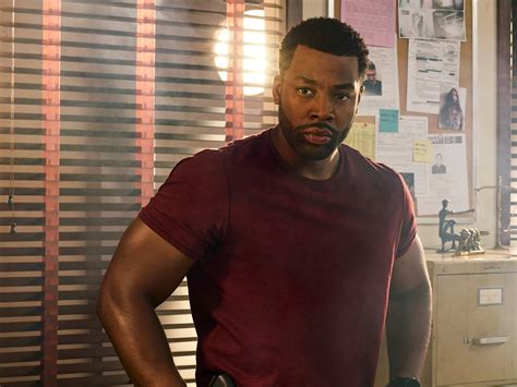 Kevin Atwater | Chicago PD Wiki | FANDOM powered by Wikia