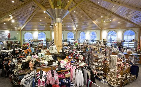 Shopping in Rovaniemi   Discovering Finland
