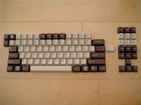 [US-NC] [H] Coffee Base Set, Variable Weighted 87u, Paypal
