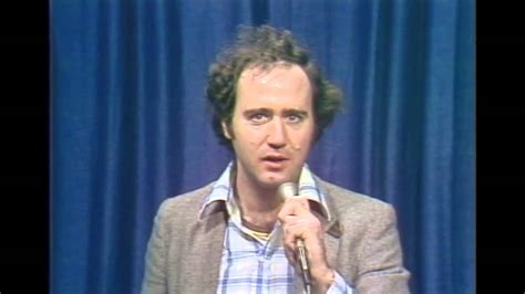 Andy Kaufman interview - The Jerry Lawler Show - YouTube