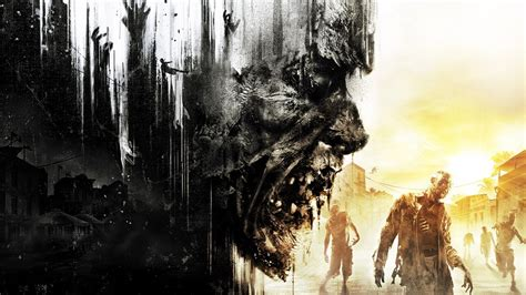 Dying Light reviews round-up, all the scores - VG247