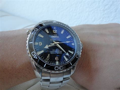 Omega replica watches Archives - Best Swiss Replica