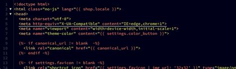 The 20 Best Brackets Extensions for Front End Developers