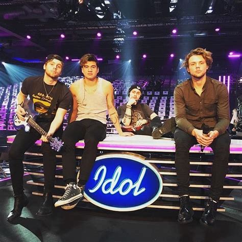 3356 best images about 5 SOS (5 Seconds of Summer) on