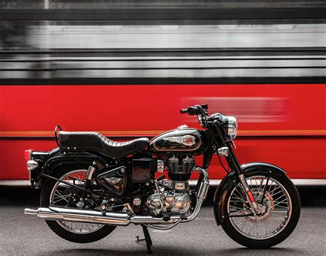 Royal Enfield has unveiled a new intelligent app