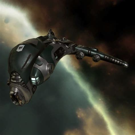 Gallente Basic Ship and Skill Overview - EVE University Wiki