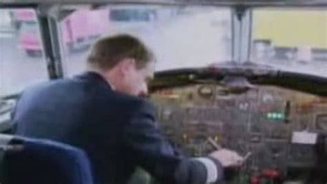 air crash investigation blow out part3 - video dailymotion
