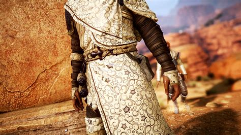 Textile Shop - Fabric and Leather Crafting at Dragon Age